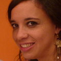 Freelancer Wilma P.