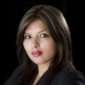 Freelancer Angelica J. G. R.