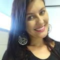 Freelancer Angelica R.