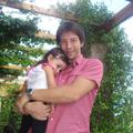 Freelancer Ezequiel C.