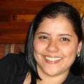 Freelancer Cristina M. G.