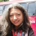Freelancer Michiko A.