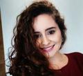 Freelancer Ana G.
