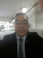 Freelancer Carlos J. O.