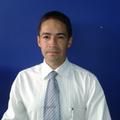 Freelancer Francisco S. M.