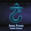 Freelancer Joans F. G. D.