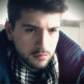 Freelancer Andres.