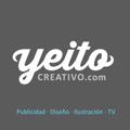 Freelancer Yeito