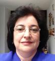 Freelancer Claudia C.