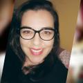 Freelancer Elisabete C.