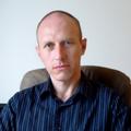 Freelancer Charles N.