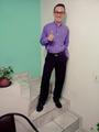 Freelancer Henrique A.