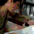 Freelancer Joana M.