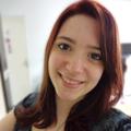 Freelancer Viviane B. L.