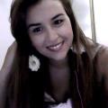 Freelancer Lucia S. F.