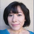 Freelancer Lorena M.