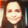 Freelancer Andrea G.