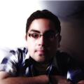 Freelancer Daniel A. M.