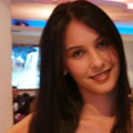 Freelancer Anginy D.