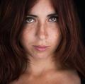 Freelancer María G. M. M.