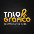 Freelancer Trilográfico R. a. t. i.