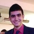 Freelancer Danilo S. D.