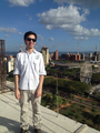 Freelancer Luis A. A.