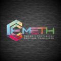 Freelancer Emeth D. P.