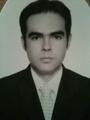 Freelancer Axel E. M.