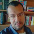 Freelancer Frederico A.