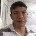 Freelancer Junior P.