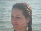 Freelancer Liliane C.