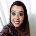 Freelancer Gisele T.