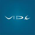Freelancer Vide C.