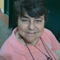 Freelancer Maria E. I. A.