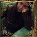 Freelancer Johanna V. C.