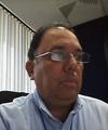 Freelancer Nelson H.