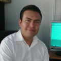 Freelancer Miguel A. H.