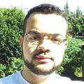 Freelancer Felipe S. M.