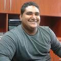 Freelancer Juan C. L. E.