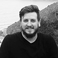 Freelancer Jardel Pavan Bazi