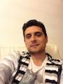 Freelancer Cristian M.