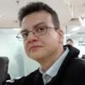 Freelancer Fabio I.