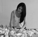 Freelancer Ana R. M. d. A.