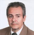 Freelancer Márcio E.