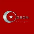 Freelancer Ogbon D.