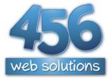 Freelancer 456Web
