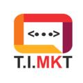 Freelancer T.I M. S.