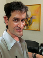 Freelancer Sergio A. T.