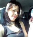 Freelancer Maribel U.